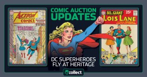 072721B-300x157 DC Superheroes Auction at Heritage: Comic Auctions 7/27