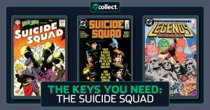 072721D-300x157 The Keys You Need: The Suicide Squad