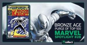 072821C-300x157 Bronze Age Purge of Top 100: Marvel Spotlight #28