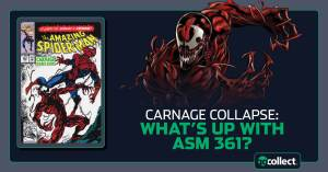 072921B-1-300x157 Carnage Collapse: What's up With Amazing Spider-Man #361?