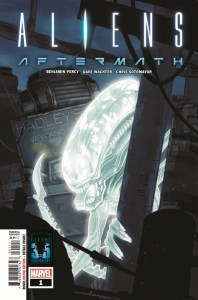 ALIENSAFTERMATH2021001_Preview-1-198x300 ComicList Previews: ALIENS AFTERMATH #1