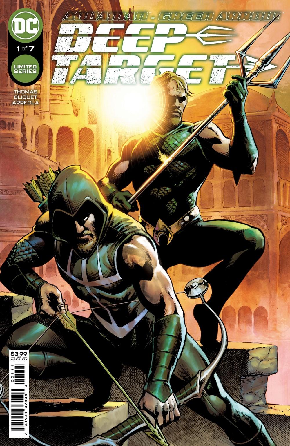 AQMGA_DT_Cv1_00111 DC Comics October 2021 Solicitations