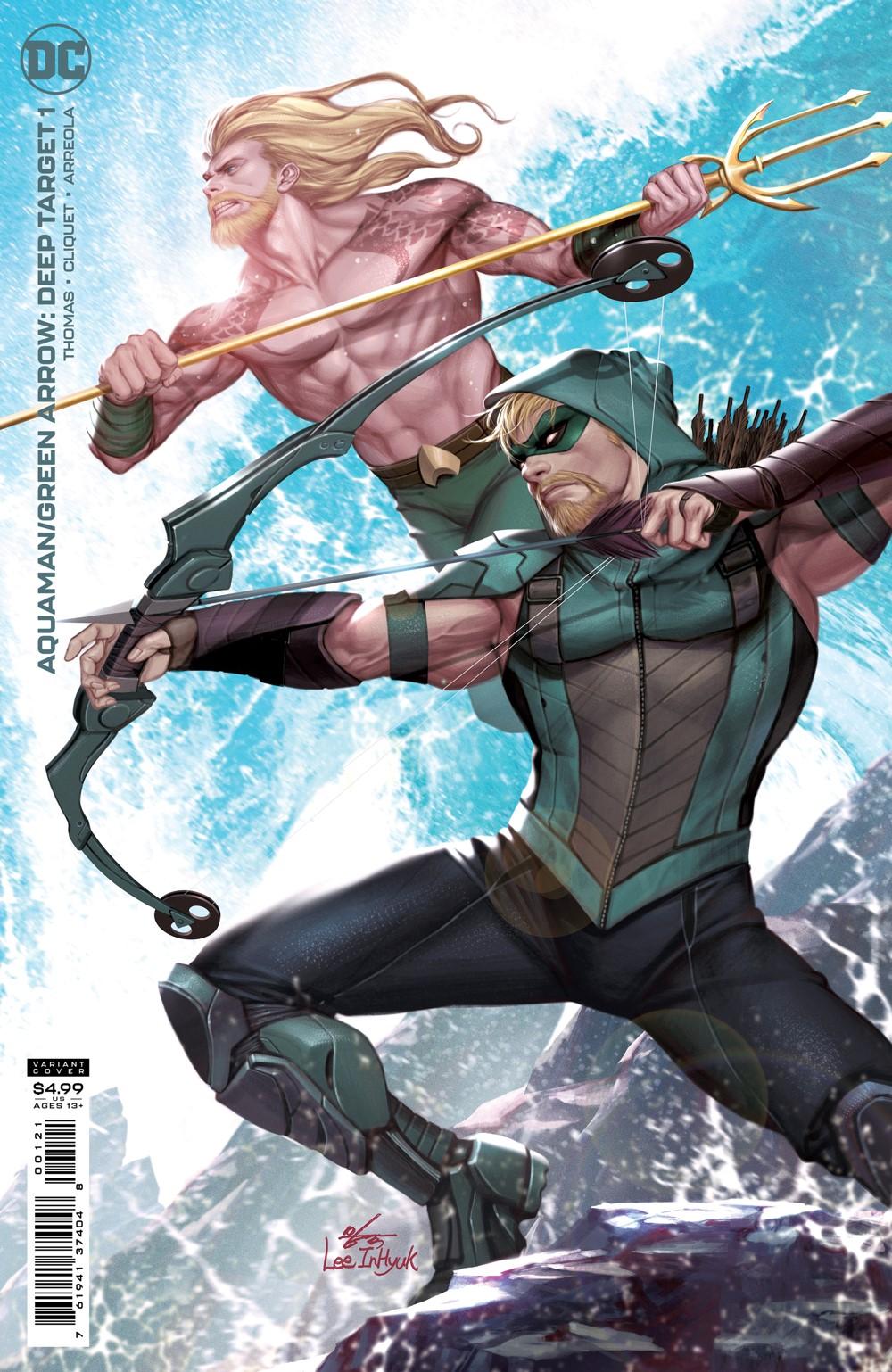 AQMGA_DT_Cv1_var_00121 DC Comics October 2021 Solicitations