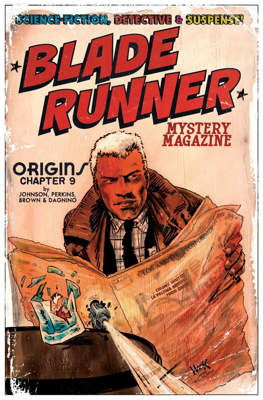 BLADE-RUNNER-ORIGINS-7-CVR-C-HACK Titan Comics October 2021 Solicitations