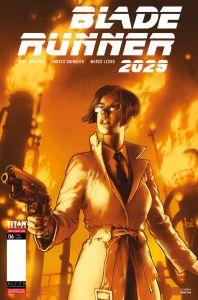 BR20296_CoversA_-HA-198x300 ComicList Previews: BLADE RUNNER 2029 #6