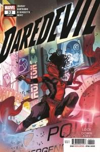 DD2019032_Preview-1-198x300 ComicList Previews: DAREDEVIL #32