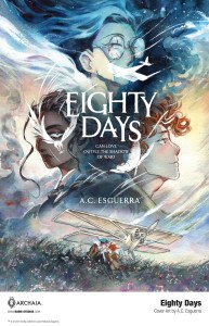 EightyDays_Cover_Main_PROMO-3-193x300 Yet Another Look at EIGHTY DAYS from BOOM! Studios