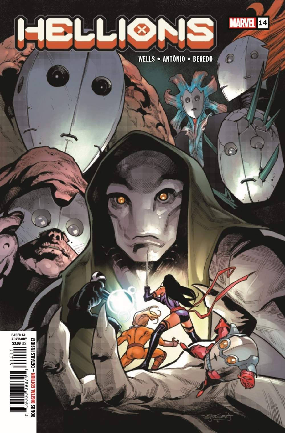 HELLIONS2020014_Preview-1 ComicList Previews: HELLIONS #14