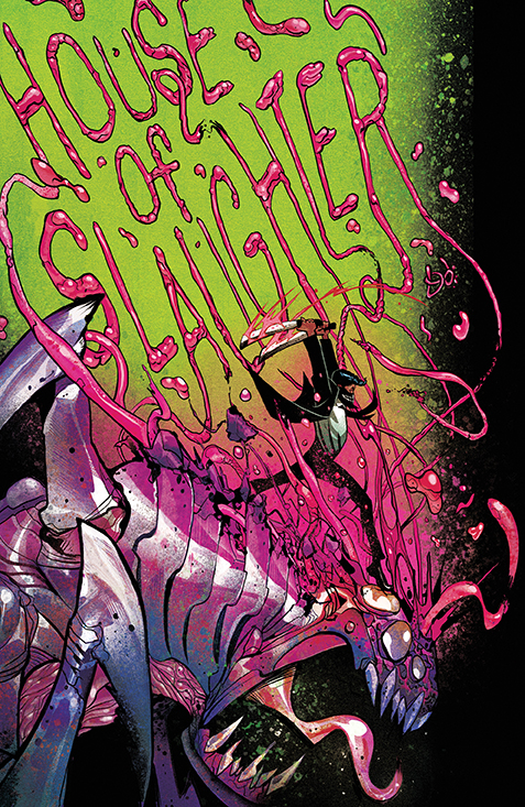 HouseSlaughter_001_Cover_I_Variant BOOM! Studios October 2021 Solicitations