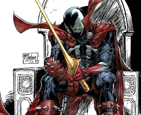 I-King-Spawn-1-McFarlane-signature-color-and-placement-may-vary_c6815a0147f8285e3b5042ebb3626151 Signed and numbered KING SPAWN #1 cover revealed