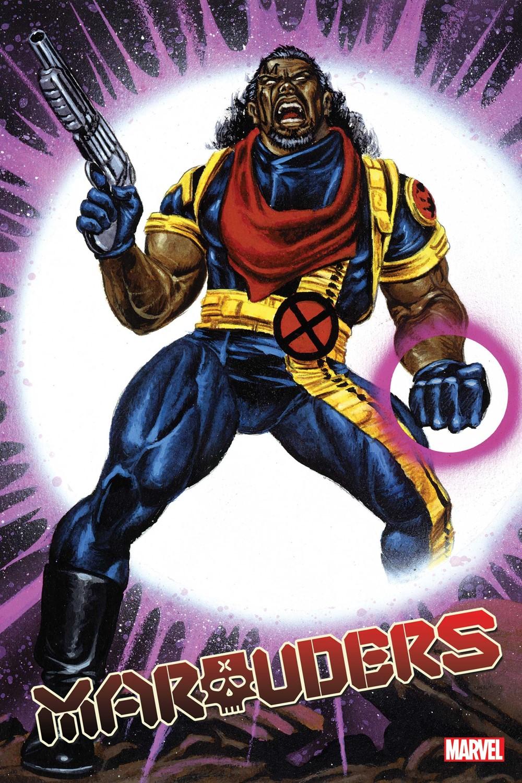 MARAUDERS2019025_A_MP_VAR-1 Marvel Comics October 2021 Solicitations