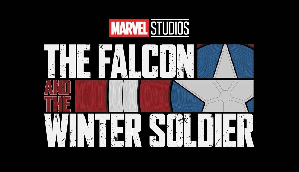 MARVELS_FWS_SLIP_CASE Marvel Comics October 2021 Solicitations