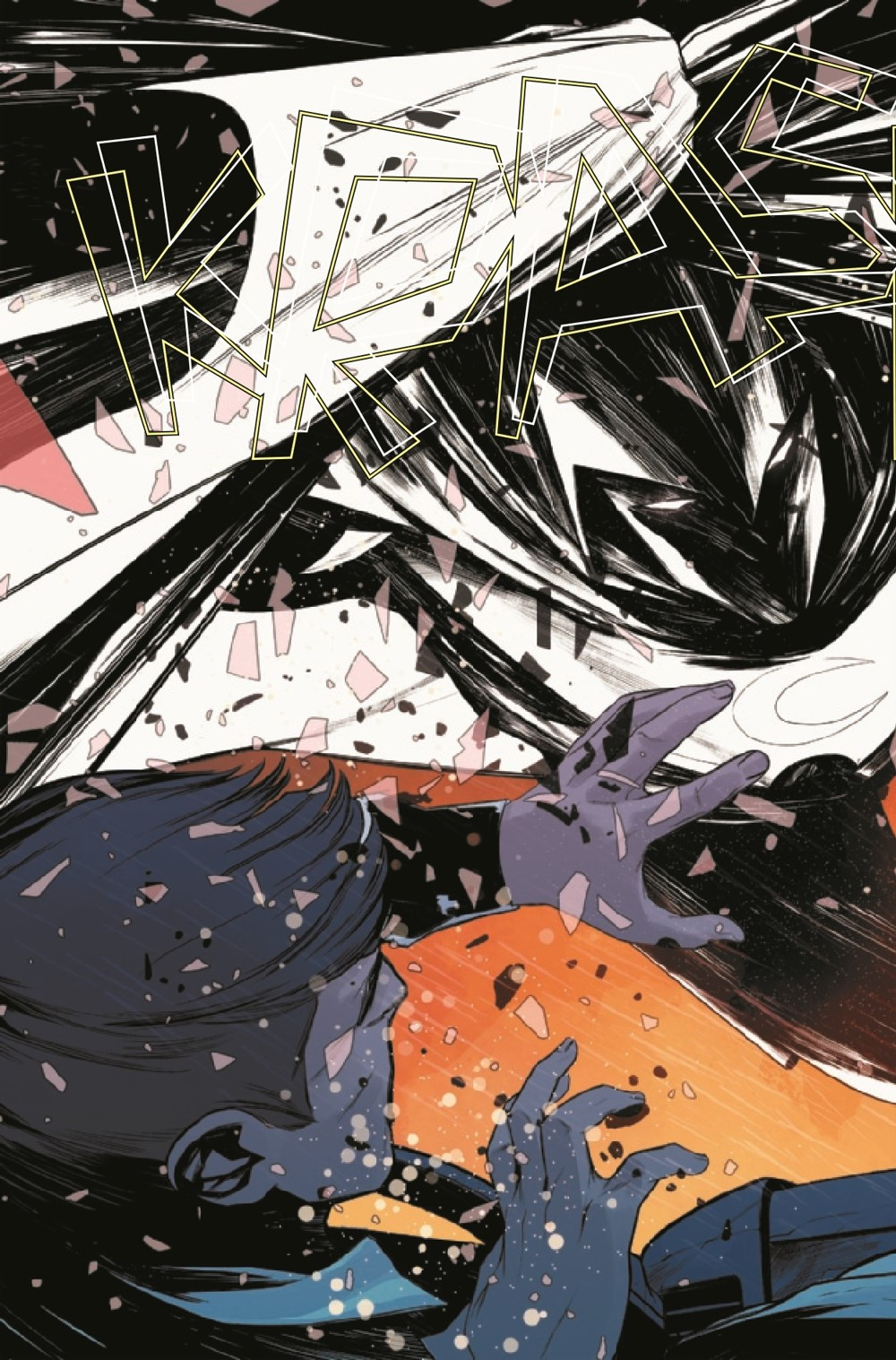 MOONKN2021001_Preview-5 ComicList Previews: MOON KNIGHT #1