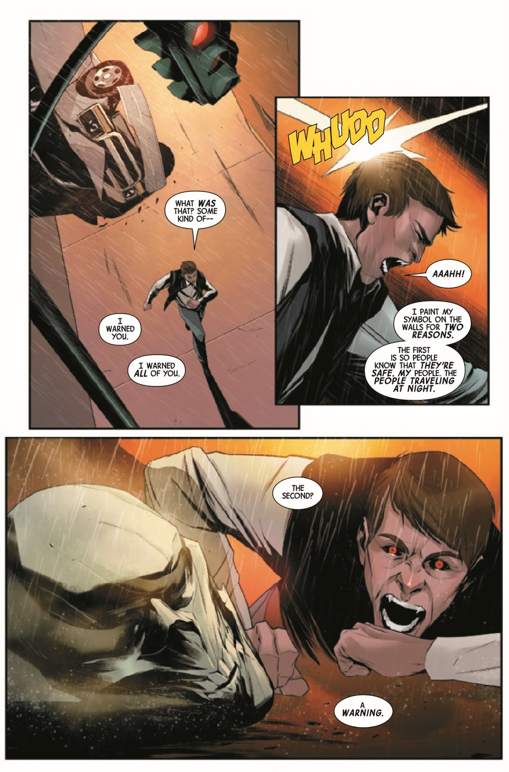 MOONKN2021001_Preview-8 ComicList Previews: MOON KNIGHT #1