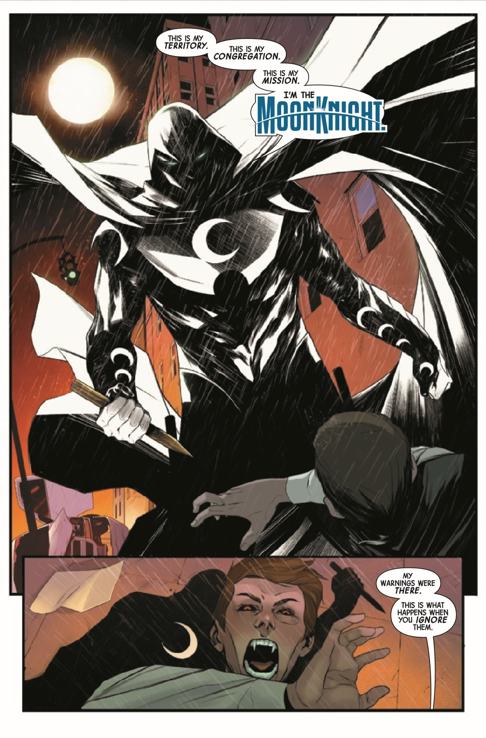 MOONKN2021001_Preview-9 ComicList Previews: MOON KNIGHT #1