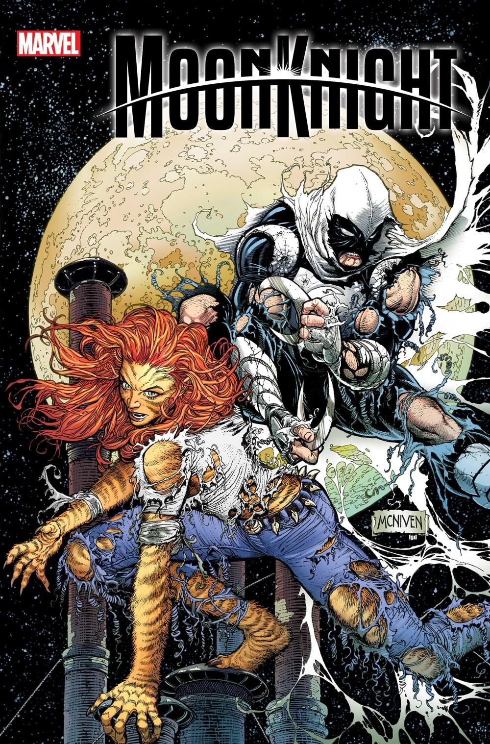 MOONKN2021004_Cov Marvel Comics October 2021 Solicitations