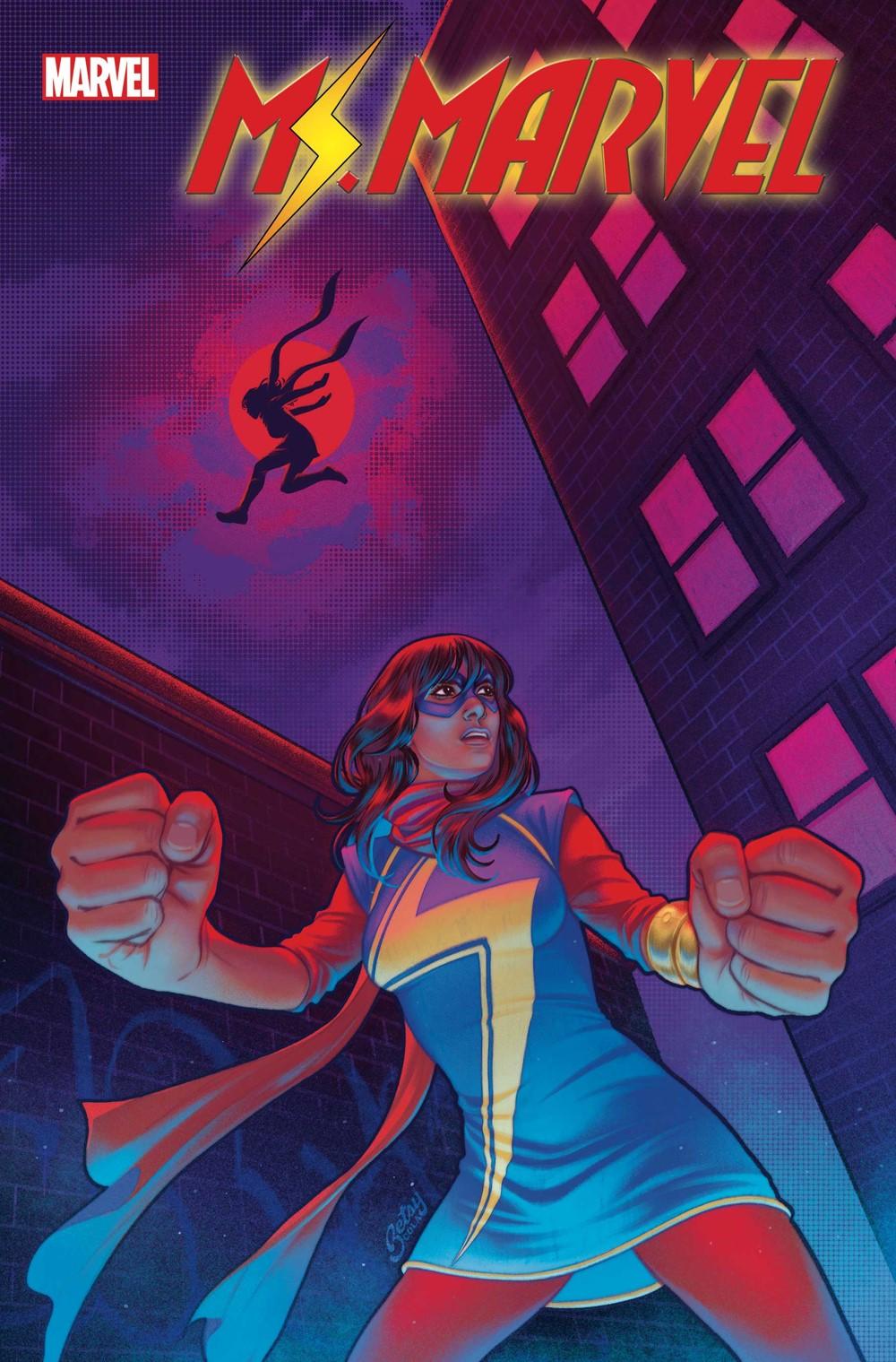 MSMARV2021002_Var_Cola Marvel Comics October 2021 Solicitations