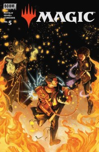Magic_005_Cover_A_Main-195x300 ComicList Previews: MAGIC #5