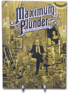 MaxPlunderProduct_1024x1024@2x-e1625461089248-222x300 CCG Sold to Blackstone? - Collectibles News & Headlines