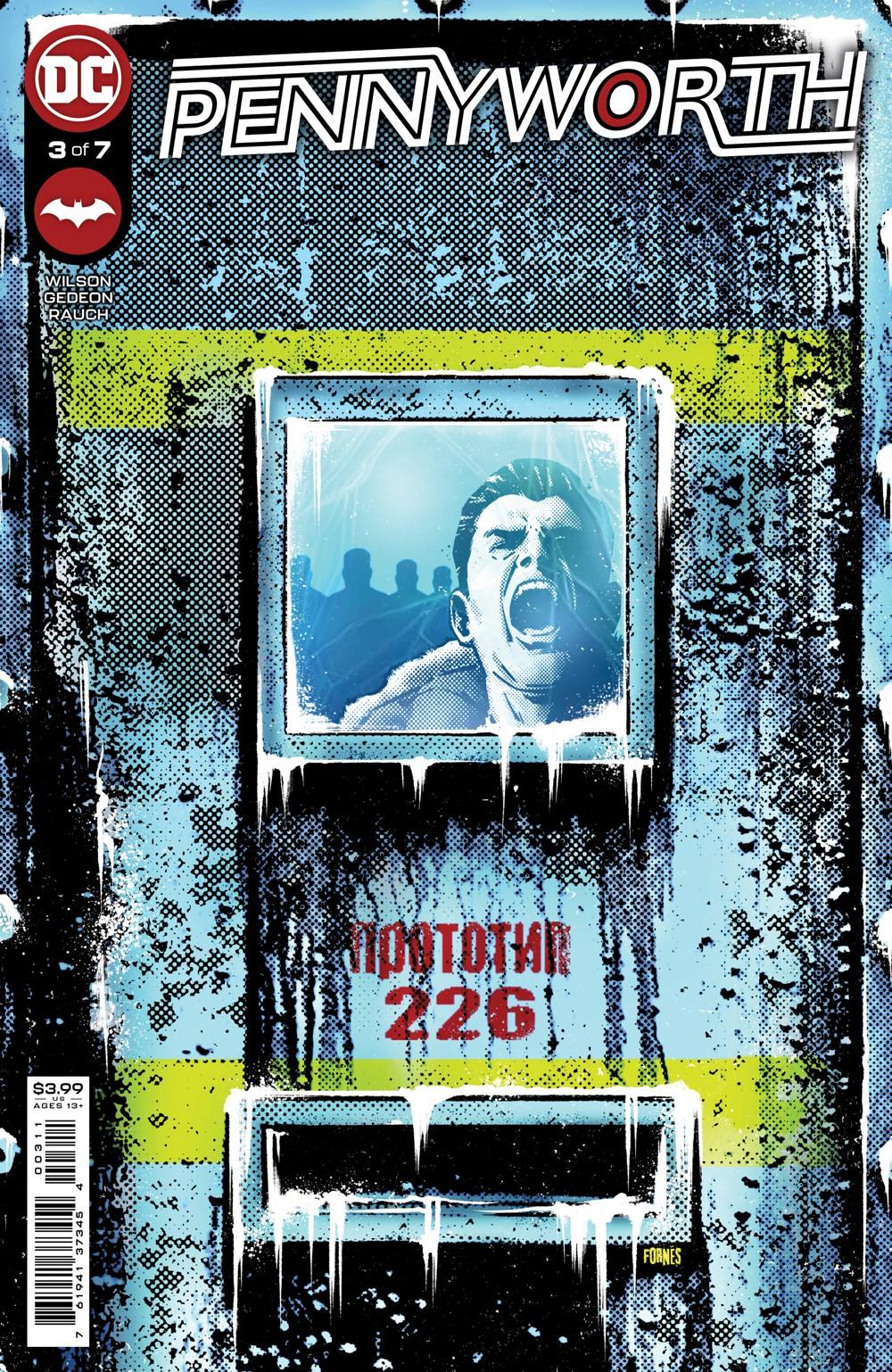 PW_Cv3_00311 DC Comics October 2021 Solicitations
