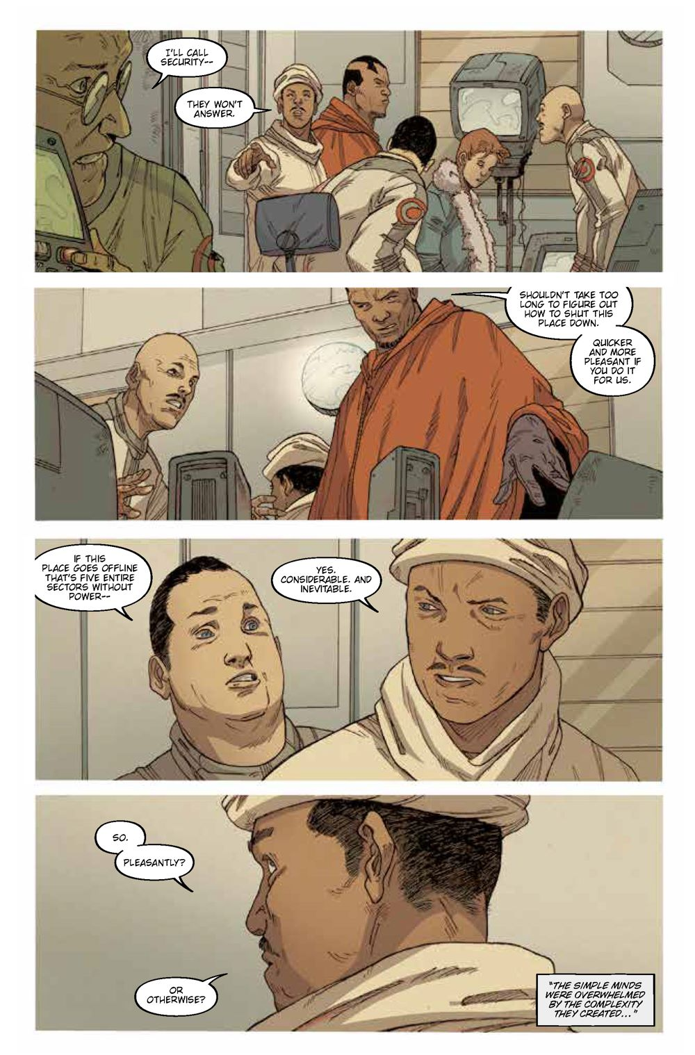 Pages-from-BR20296_INT_Page_2 ComicList Previews: BLADE RUNNER 2029 #6