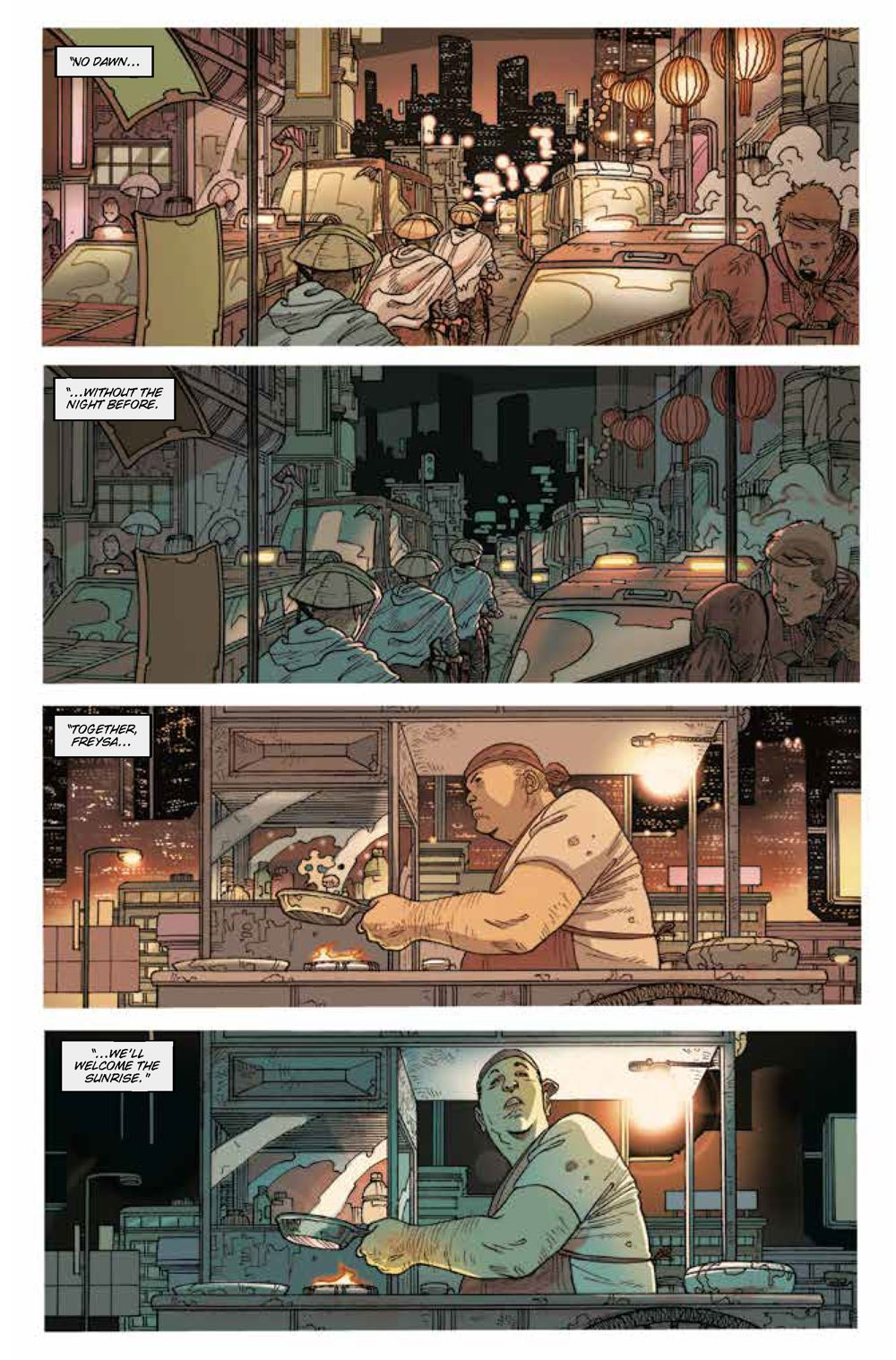 Pages-from-BR20296_INT_Page_5 ComicList Previews: BLADE RUNNER 2029 #6