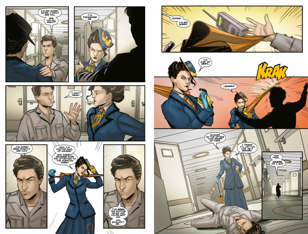 Pages-from-Doctor-Who-Missy-4-Review-PDF_Page_1 ComicList Previews: DOCTOR WHO MISSY #4