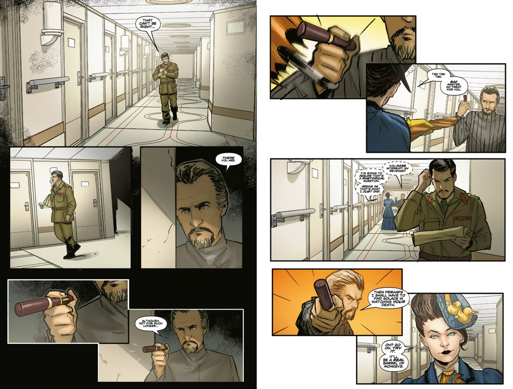 Pages-from-Doctor-Who-Missy-4-Review-PDF_Page_2 ComicList Previews: DOCTOR WHO MISSY #4