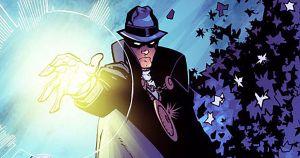 Phantom-Stranger-Featured-300x158 Spotlight on the Phantom Stranger