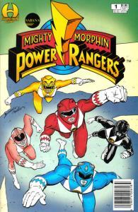 Power-Rangers-1-195x300 Trends & Oddballs: From Dracula to Power Rangers