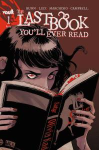 STL190210-198x300 ComicList: New Comic Book Releases List for 07/28/2021 (1 Week Out)