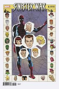 STL192452-198x300 ComicList: New Comic Book Releases List for 07/14/2021