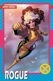 STL195185 ComicList: Marvel Comics New Releases for 08/04/2021