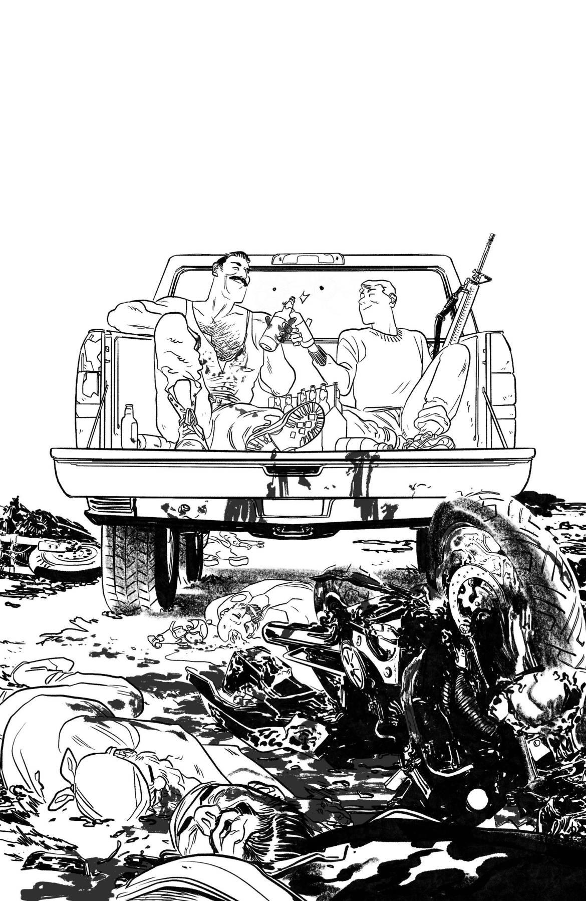 STL198530 ComicList: Image Comics New Releases for 07/21/2021