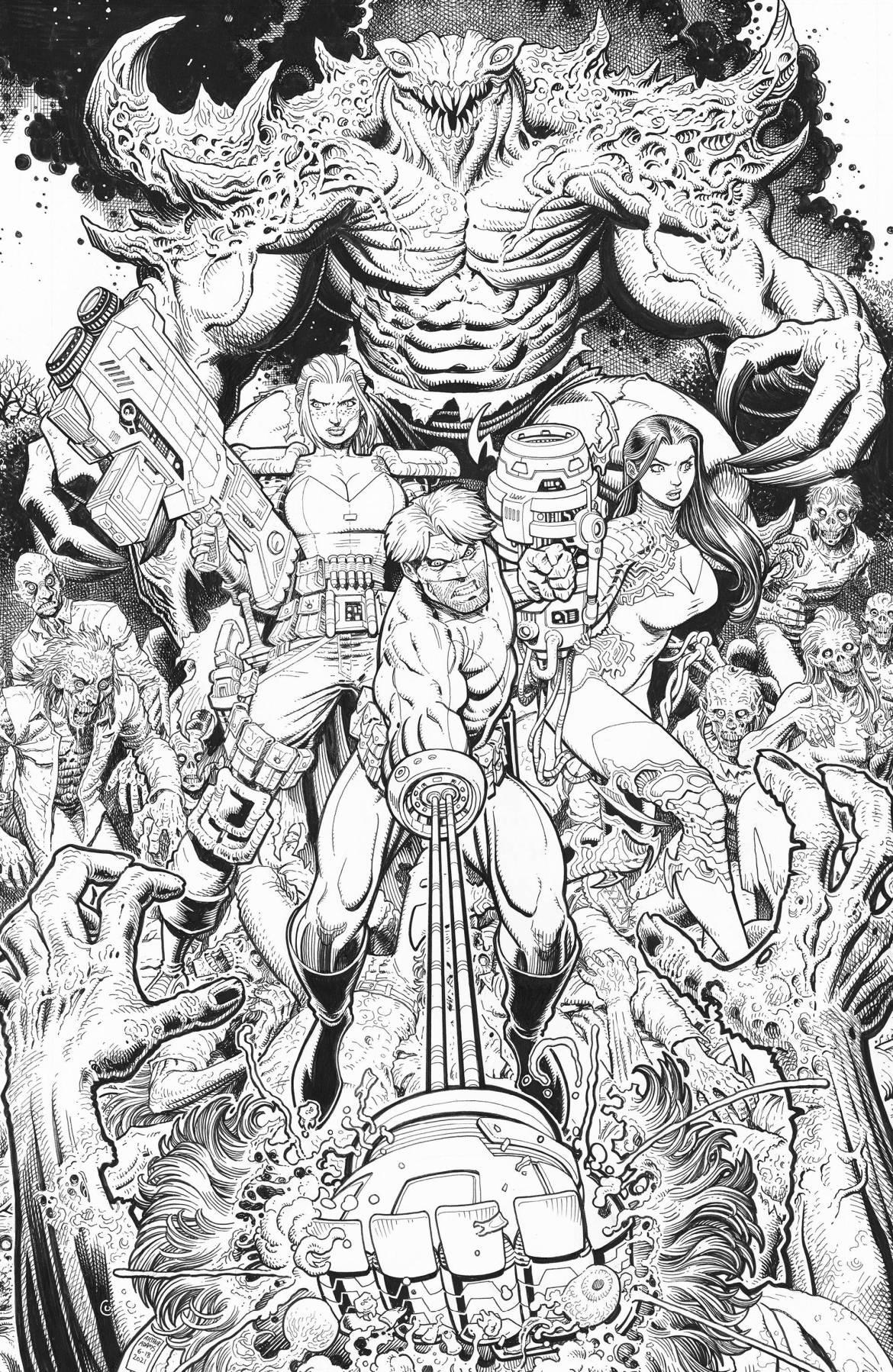 STL198533 ComicList: Image Comics New Releases for 07/21/2021