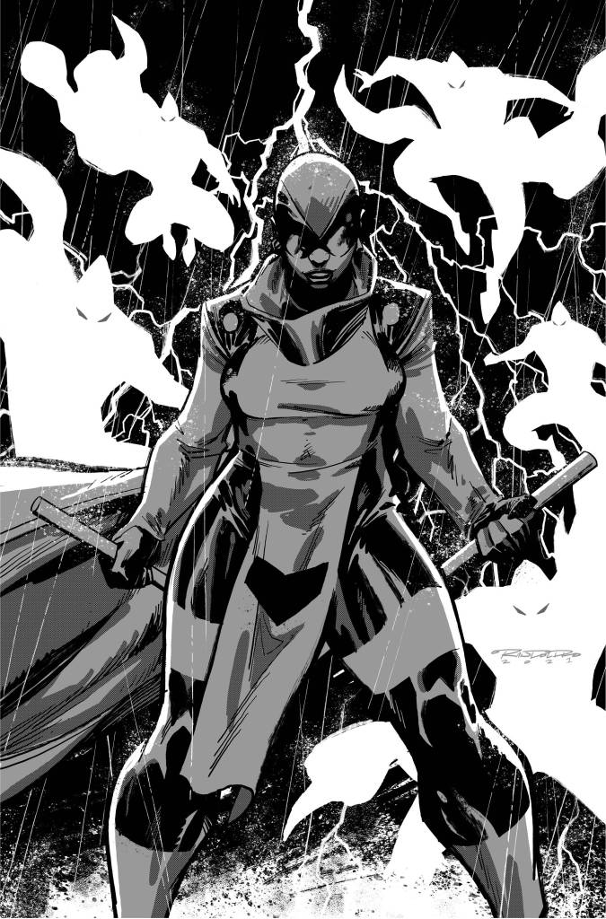 STL198534-675x1024 ComicList: Image Comics New Releases for 07/28/2021