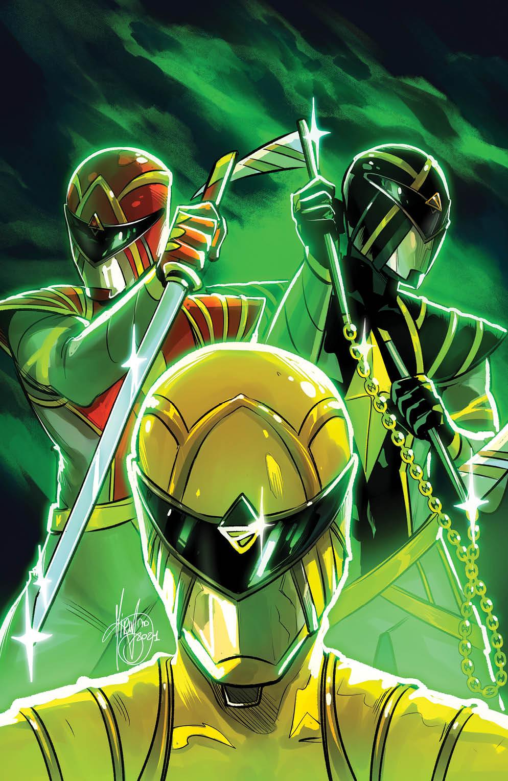 STL201252_1 ComicList: BOOM! Studios New Releases for 07/21/2021