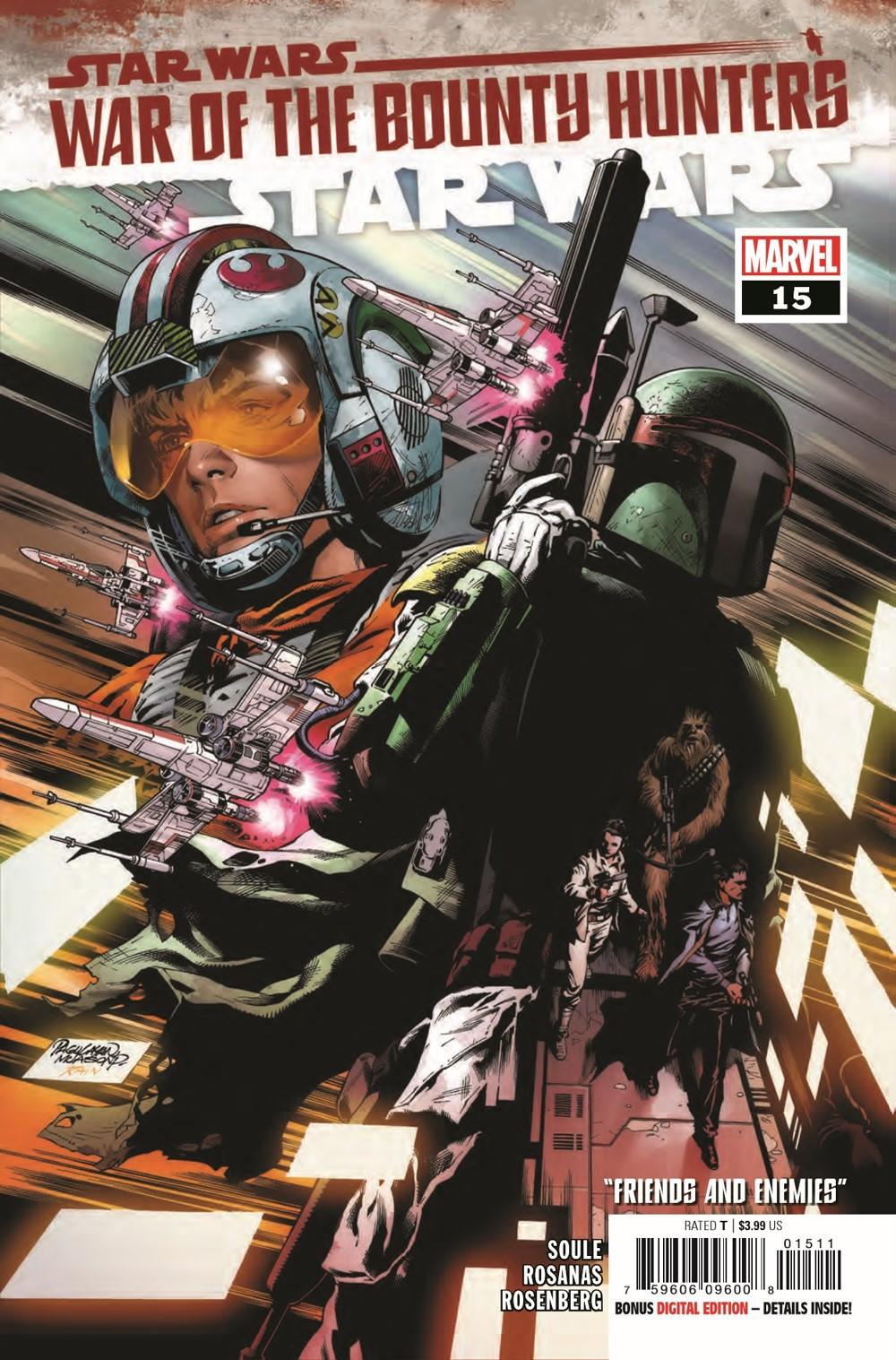STWARS2020015_Preview-1-1 ComicList Previews: STAR WARS #15