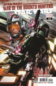STWARS2020015_Preview-1-1-198x300 ComicList Previews: STAR WARS #15