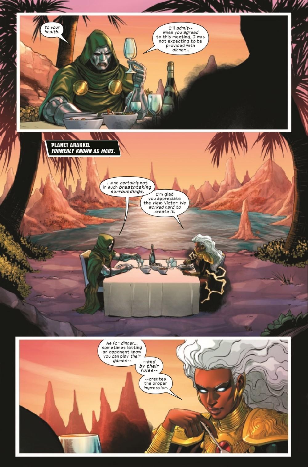 SWORD2020007_Preview-2 ComicList Previews: S.W.O.R.D. #7