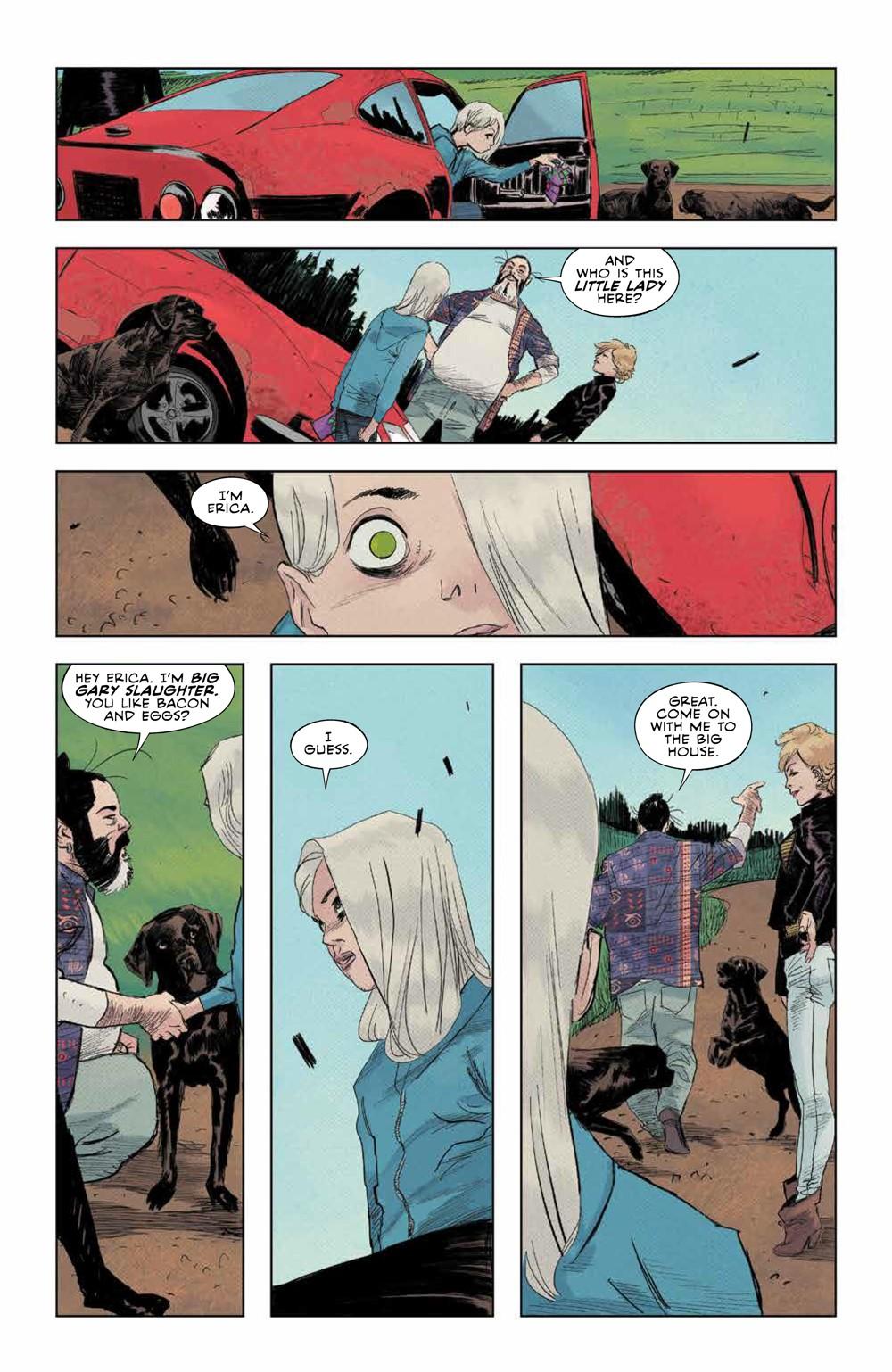 SomethingKillingChildren_018_PRESS_11 ComicList Previews: SOMETHING IS KILLING THE CHILDREN #18