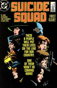 Suicide-Squad-1-195x300 The Keys You Need: The Suicide Squad Keys