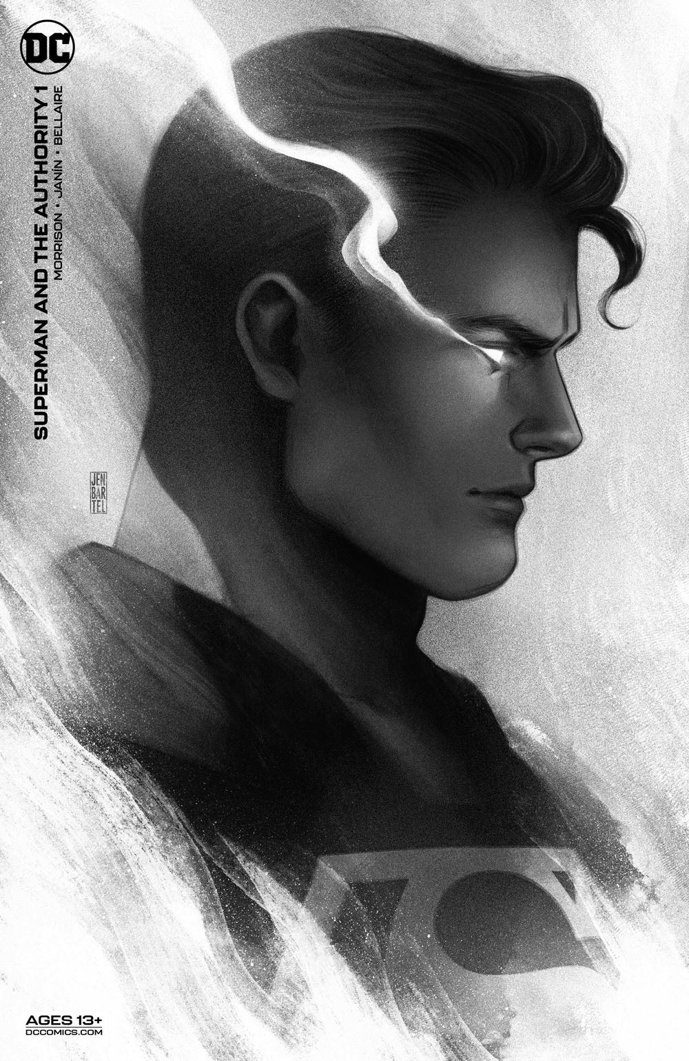 Superman-and-the-Authority-1-3_60ee5ed3ce4858.87591786 ComicList Previews: SUPERMAN AND THE AUTHORITY #1 (OF 4)