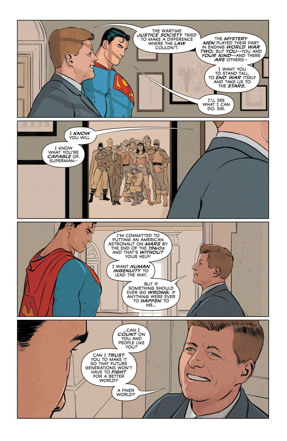 Superman-and-the-Authority-1-5_60ee5f47edc873.05053486 ComicList Previews: SUPERMAN AND THE AUTHORITY #1 (OF 4)