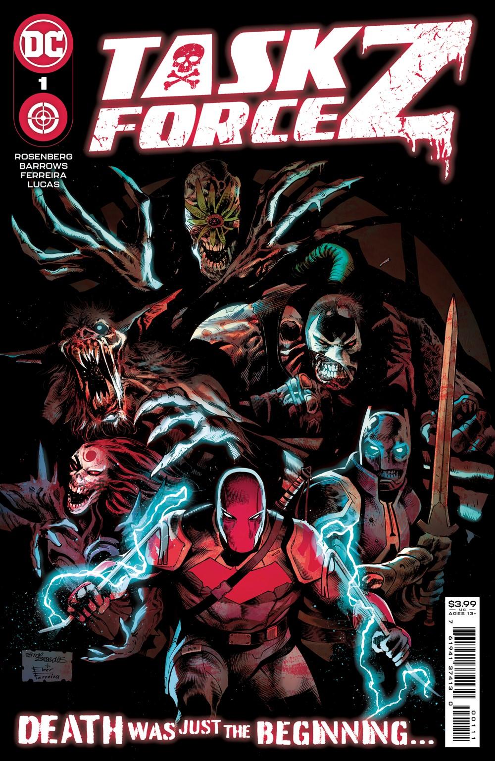 TFZ_Cv1_00111 DC Comics October 2021 Solicitations