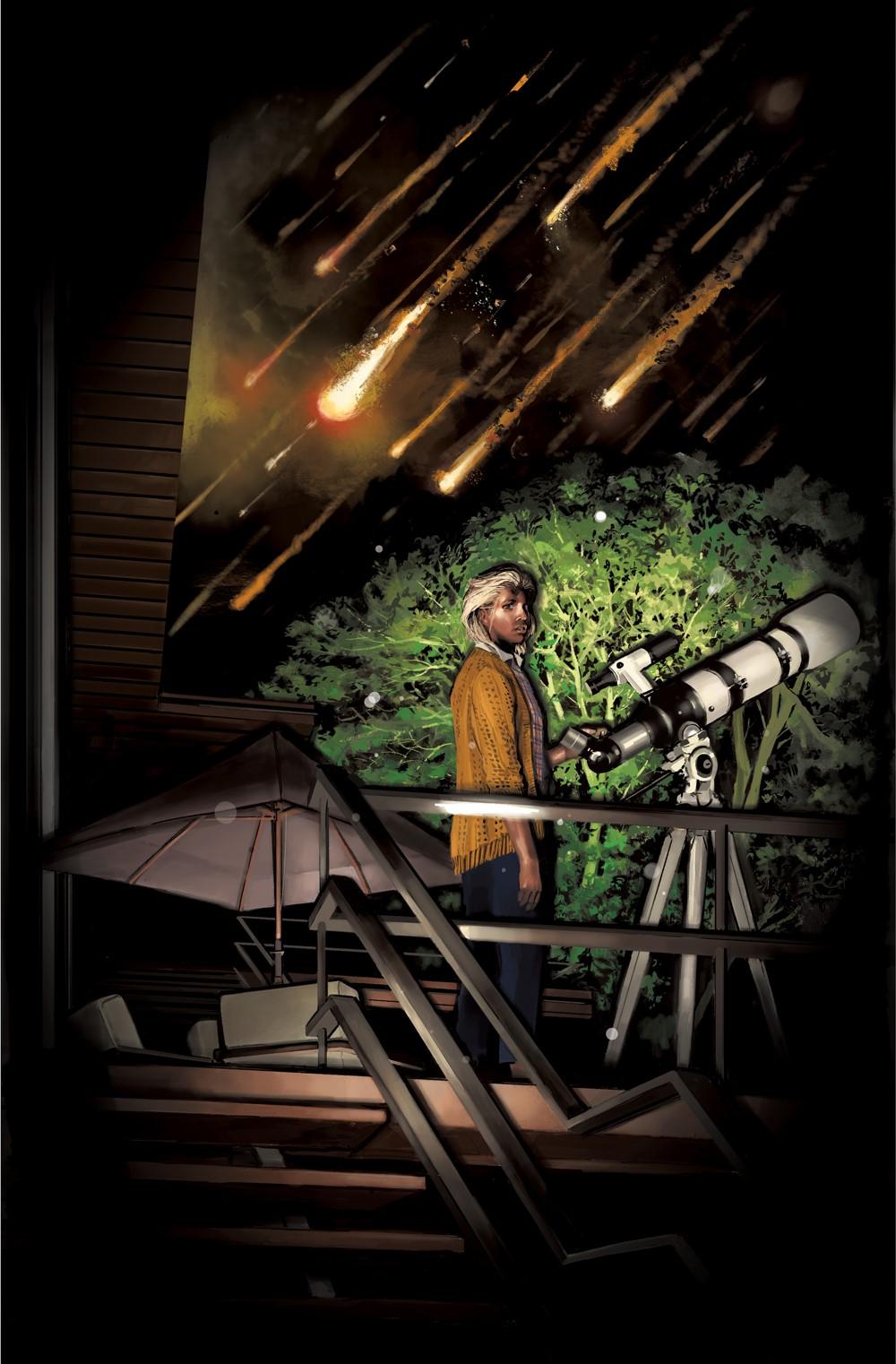 TNHBTL-COVER-5_NFC DC Comics October 2021 Solicitations