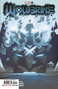 WOLV2020014_Preview-1-198x300 ComicList Previews: WOLVERINE #14