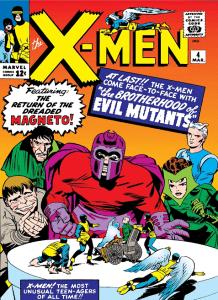 X-men4-218x300 Guardians of the Galaxy: A Roadmap for Investors?