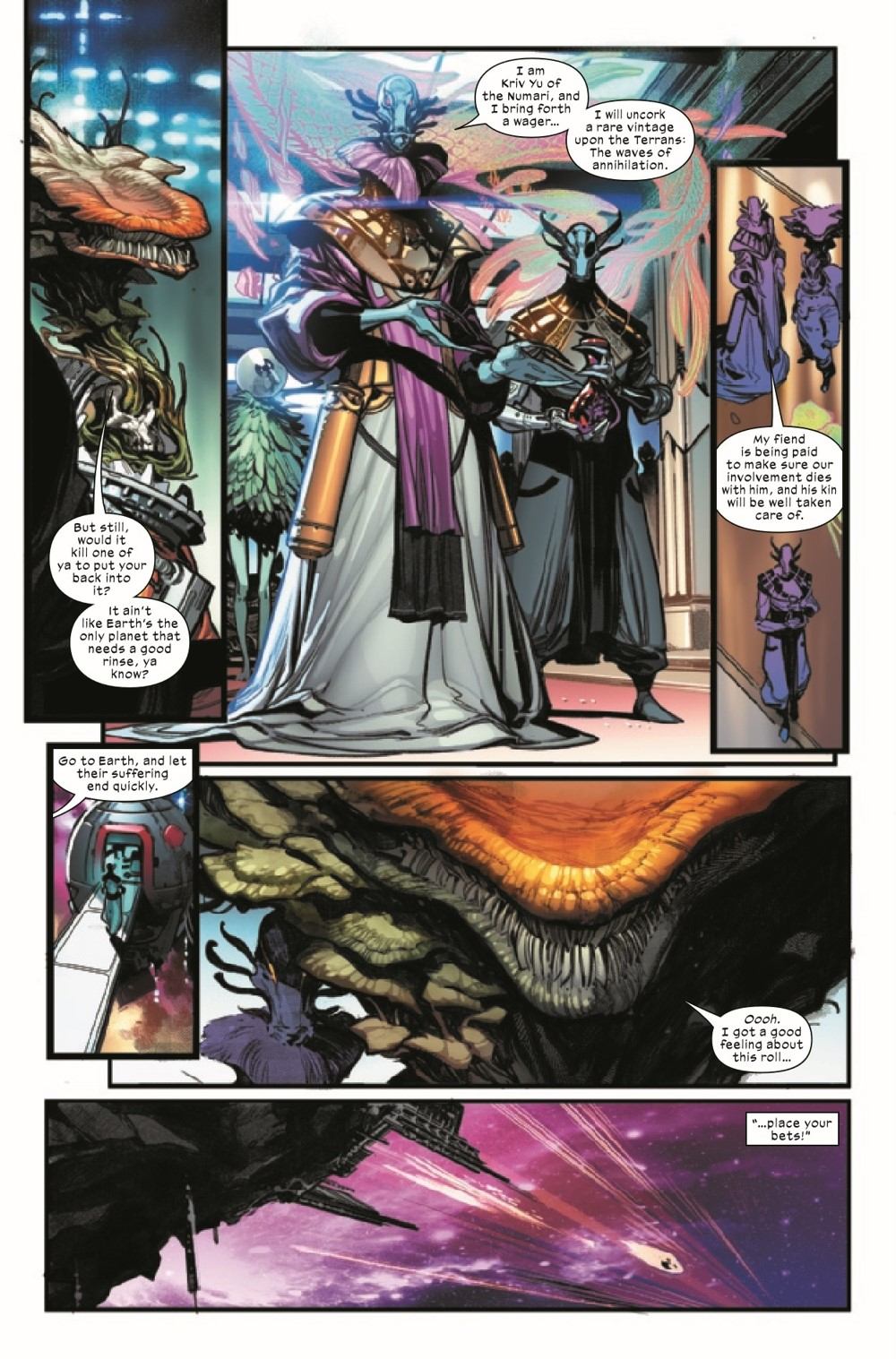 XMEN2021002_Preview-4 ComicList Previews: X-MEN #2