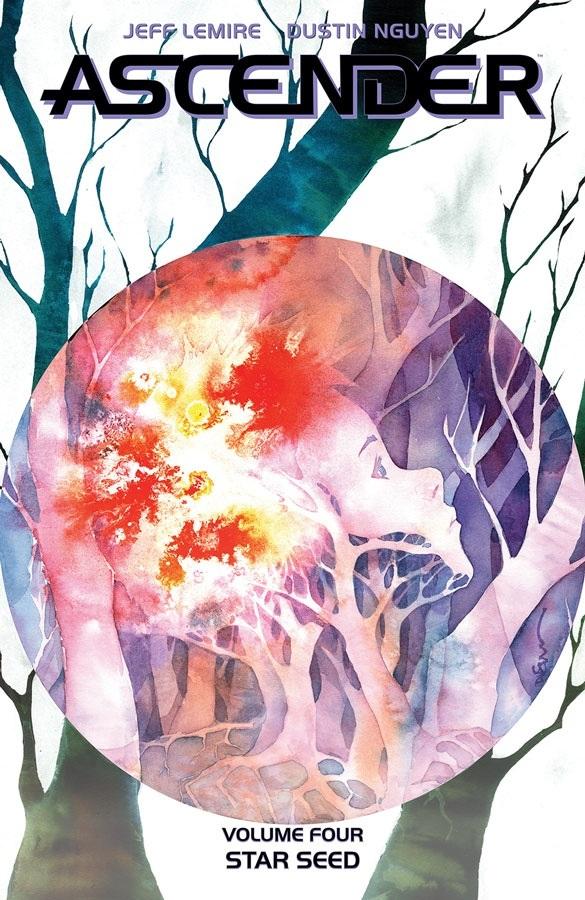 ascender_tp4 Image Comics October 2021 Solicitations